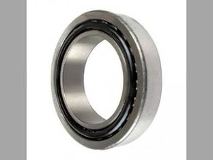 MFWD Tapered Roller Bearing New Holland CX840 CR9040 CR970 CR9060 CR960 CR940 CR9070 CR9080 CR920 CX8090 CX860 Case IH 995 695 785 685 795 885 895 Ford 6610 6810 5610 6410 7610 International 268