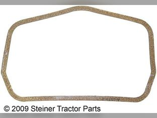 Gasket, Valve Cover