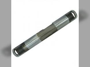 Used Crank Arm Shaft International 1566 1206 21256 21206 1468 1456 966 1568 1256 21456 1466 1066 392085R2