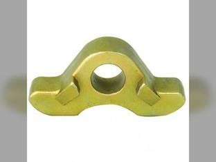 Rocker for Walking Gauge Wheel Depth Control John Deere 1780 7000 7300 7100 7200 1530 1535 1760 A62609