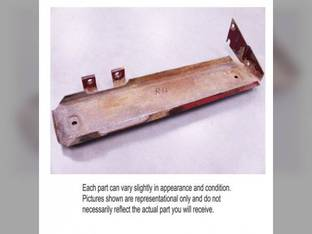 Used Battery Tray - RH International 856 1568 1256 21456 2826 1466 2856 766 1066 1566 2756 21256 756 1468 1456 826 966 399055R1