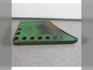 Used Battery Box Cover - LH John Deere 1640 2350 2040 2755 2355 2750 2550 2140 2040S 2555 AL58119