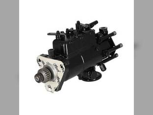 Remanufactured Fuel Injection Pump White 2-105 30-3211398
