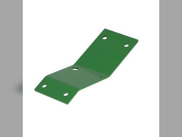 Sheet Metal oem R31513 sn 126553 for John Deere Sheet Metal