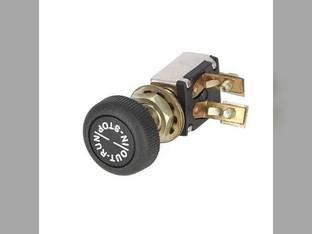 Battery Push/Pull Switch International 830 Cub 781 230 230 H B C 350 414 130 275 Super C 375 100 HV A 550 Super MTA Super H 650 210 881 420 Super M M 55 225 720 MD Super A Cub Lo-Boy 240 140 200 201
