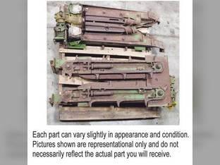 Used Row Unit John Deere 244 843 343 344 643 543 443 444 243 645 644 546 AN102012