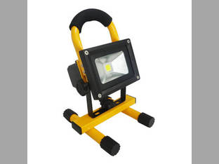 Light, LED Work Light
