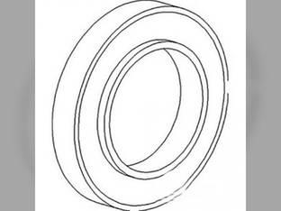 Wheel Seal 6TA590 Case 586 780B 480E 2594 1270 480D 1370 2096 2390 480 1896 590 2394 580C 2590 680 2290 2090 1570 680E 680G 584 680H 580 480C 580D 780C A61449