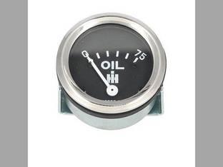 Oil Pressure Gauge International 560 660 330 340 450 460 400 240 300 362039R93