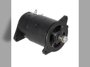 Remanufactured Generator - Delco Style (9092) Massey Ferguson 150 135 2135 204 202 175 180 165 302 300 3165 304 356 35 50 65 Super 90 85 Minneapolis Moline G705 G706 G707 G708 CockShutt / CO OP 560