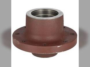 Front Wheel Hub - 8 Bolt Case 2096 2390 1896 1570 2594 1270 1370 2394 2590 A66759