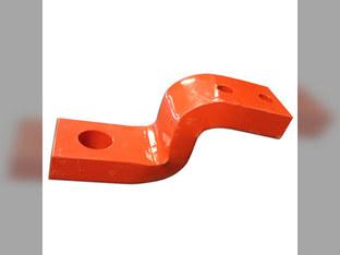 Drawbar, Hammer Strap