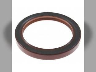 Front Crankshaft Seal White 2-155 4-144 2-135 2-144 Oliver 2150 2050