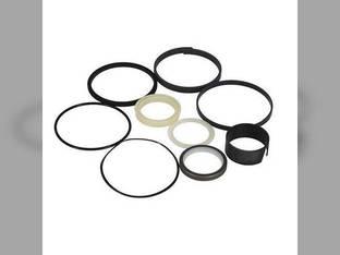 Hydraulic Seal Kit - Stabilizer Cylinder Case 580K 580SK 580 Super M 580 Super L 1543275C1