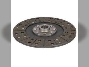 Clutch Disc Kubota L2201 L275 L2650 L2550 L2250 B9200 L235 B2150 32420-14400