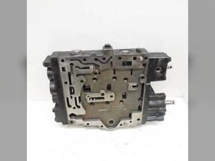 Used Transmission Control Valve Case IH 7150 7150 7110 7110 7130 7130 7140 7140 7120 7120 1286200C2