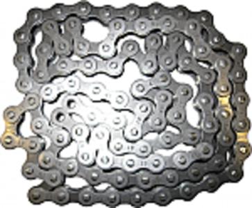 Chain, 98 Links
