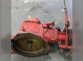 Used PTO Drive Assembly Case IH 2188 184427C4