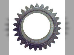 Used Planetary Pinion Gear John Deere 6150M 7230 6140R 7130 7330 7330 Premium 6150R L166395