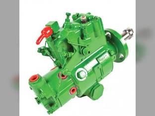 Remanufactured Fuel Injection Pump John Deere 4020 600 4000 AR69413