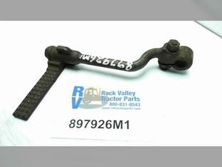 Pedal-diff Lock