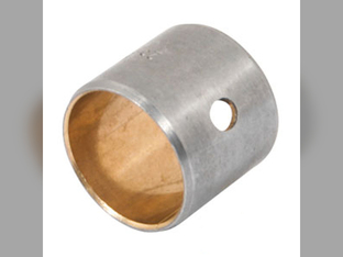 Bushing, Chopper Drive Idler