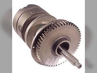 Remanufactured Torque Amplifier Heavy Duty International 806 1486 856 1256 21456 2826 1466 886 2856 766 1066 2756 21256 786 756 21206 1468 2806 1086 1206 2706 986 1456 826 706 966