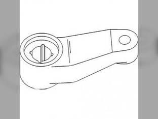 Steering Arm - RH John Deere 310 400 302 380 301 2640 480 300 1020 401 1520 2030 T21519