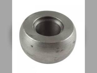 Gear Shift Ball John Deere 60 B A 720 530 520 630 50 730 620 H H717R