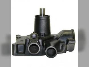 Remanufactured Water Pump Massey Ferguson 1080 1085 698