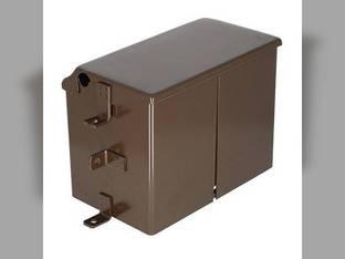 Battery Box International W6 Super MTA Super M M M MD 51713DBX