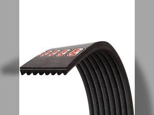 Belt - ATB Drive Belt 13.5L 6 Rib X 74.3 K Micro Rib John Deere S690 S690 S680 S680 HXE69281