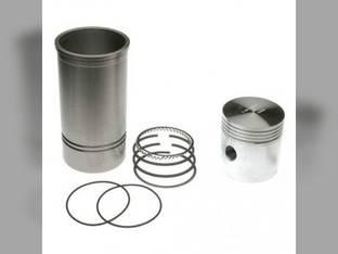 Cylinder Kit Allis Chalmers WC WD 201 WF 70283616