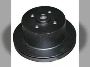 Water Pump Pulley John Deere 4030 R52011