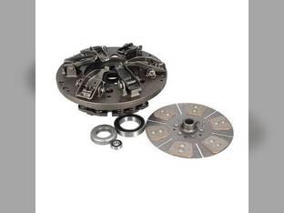 Remanufactured Clutch Kit John Deere 4020 4010 4000