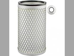Filter Inner Air Element PA3909 Kubota M5400 M4030 M4030 M4030 M6030 M6030 M6030 M6030 M7030 M7030 M7030 M7030 M7030 M7030 M7030 M5030 M5030 M5030 17301-11180
