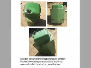 Used Fuel Tank John Deere 4630 AR77273