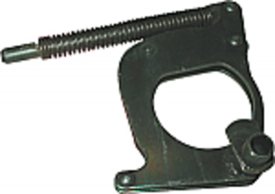 Position Control Link Assembly