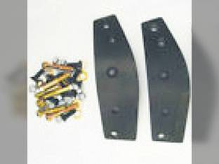 Wear Bars & Bolt Kits International 1420 Case IH 1620 183253C2