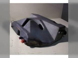 Used Hydraulic Reservior Caterpillar 257B 204-1492