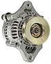 Alternator - 12 Volt, 45 Amp