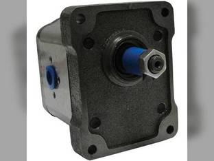 Hydraulic Pump - Economy Case IH JX90 JX70 JX85 JX65 JX60 JX80 JX75 JX55 JX95 FIAT 70-90 65-90 80-66 100-90 60-90 110-90 90-90 New Holland Ford 3830 4230 4330 4030 Oliver 1370 1365 White 2-60 Long