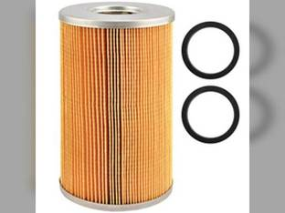 Filter - Hydraulic PT207 Massey Ferguson 1805 1505 New Holland 975 900
