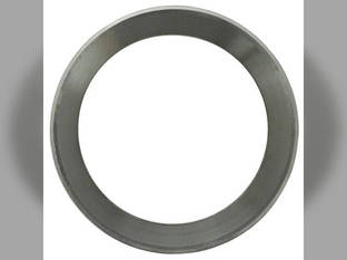 Drive Axle Bearing Cup