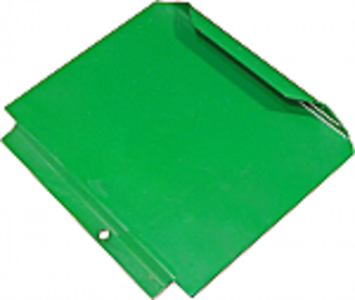 Side Inspection Cover