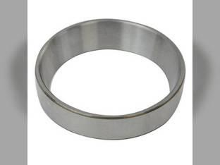 Rear Axle Bearing Cup Massey Ferguson 165 35 175 150 TO35 180 50 135 300975M1