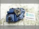Valve Assy, Hydraulic Control