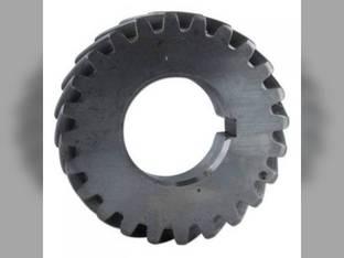 Crankshaft Gear Massey Ferguson TO30 TO20 TE20 1750284M1