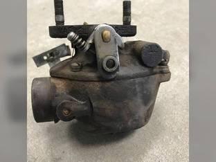 Used Carburetor International 330 504 340 2504 404 2404