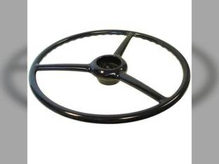 Steering Wheel Case 430 570 540 430CK 541 531 470 1470 530 431 530CK 1200 440 441 A167345